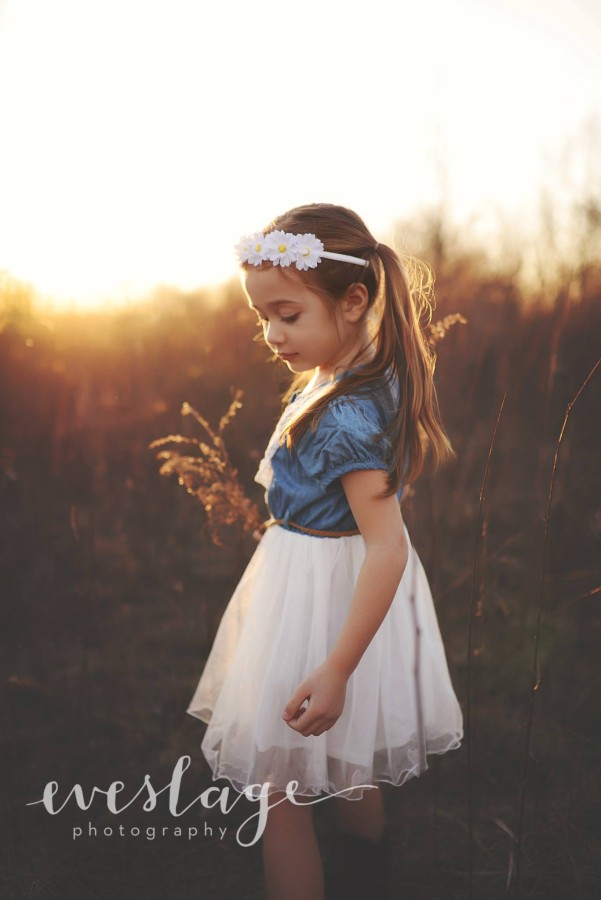 backlighting pictures, inspirational photography blog