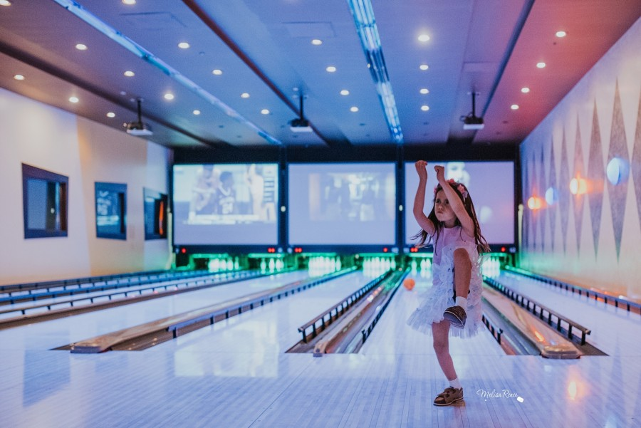 bowling pictures, daily fan favorite