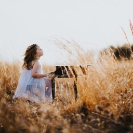 dreamy pictures, daily fan favorite