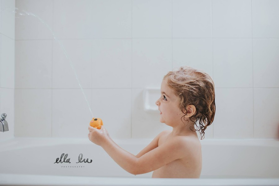bath time pictures, daily fan favorite