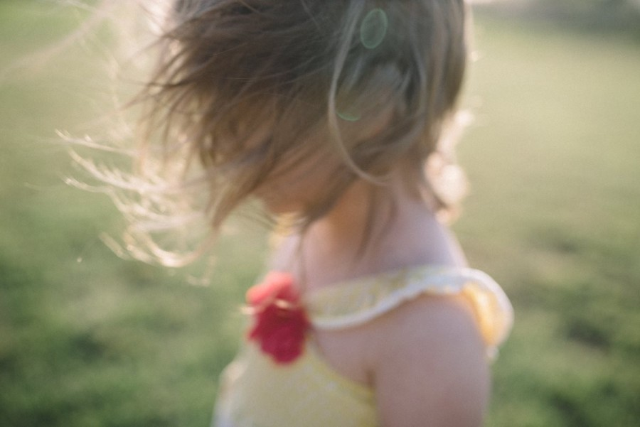 freelensing, daily fan favorite