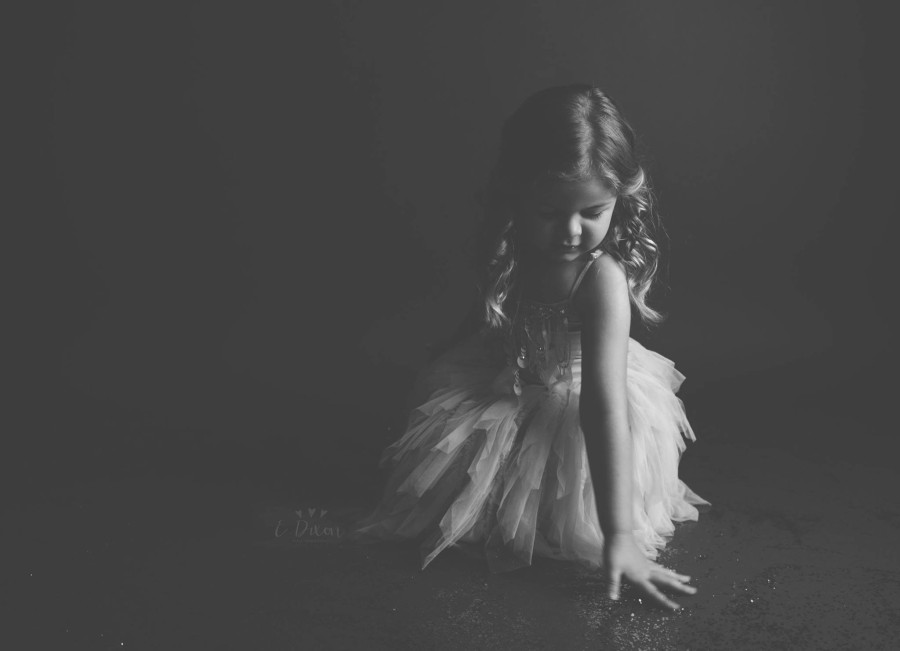 black and white ballerina pictures, daily fan favorite