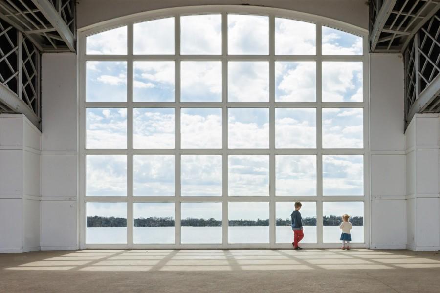 indoor window pictures, daily fan favorite