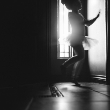 ballerina pictures, weekly inspiration