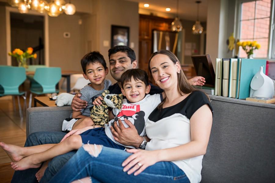 Cheerful San Antonio Family Lifestyle Session, in home pictures, family  lifestyle picture ideas