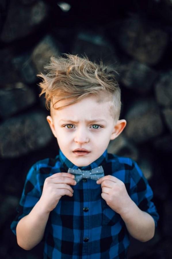 kid portraits, boy fashion, daily fan favorit