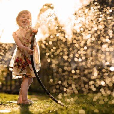 sprinkler pictures, daily fan favorite