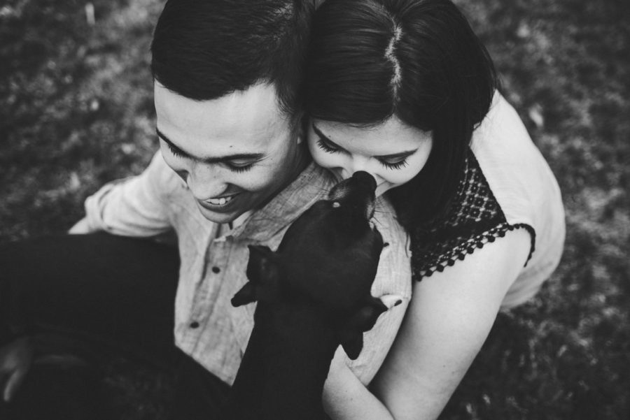 engagement pictures, daily fan favorite