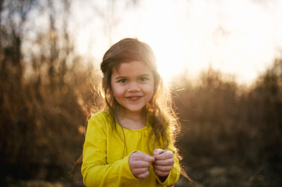 turning five, lifestyle girl pictures, little girl fashion
