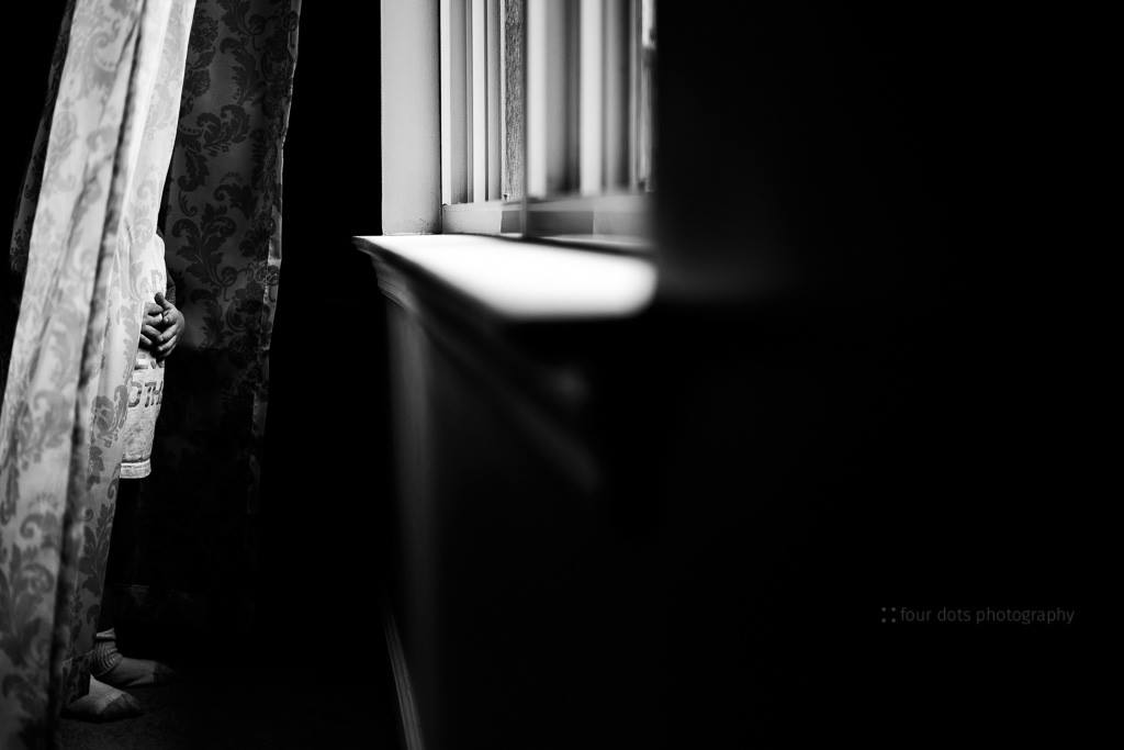 black and white indoor pictures, daily fan favorite