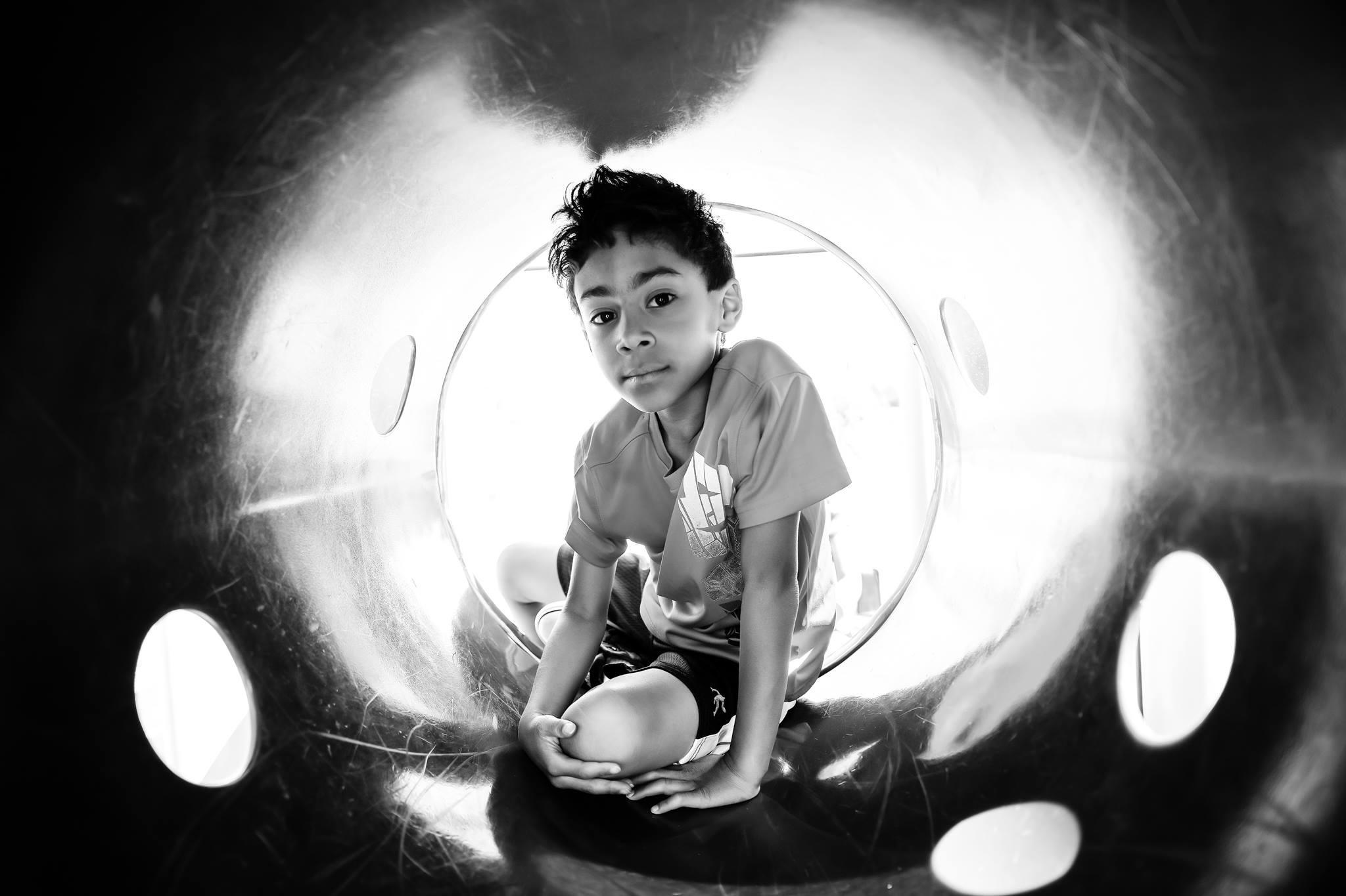 black and white playground pictures, daily fan favorite