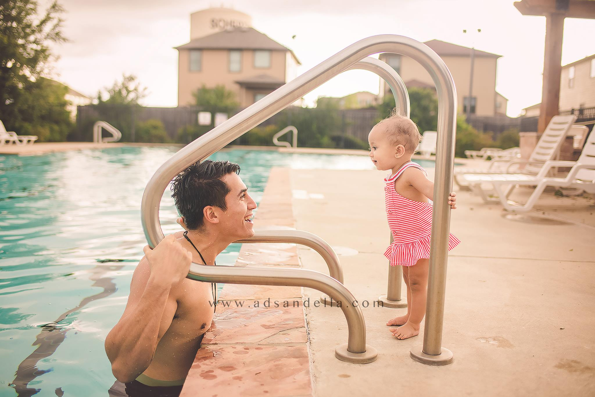 swimming pictures, daily fan favorite
