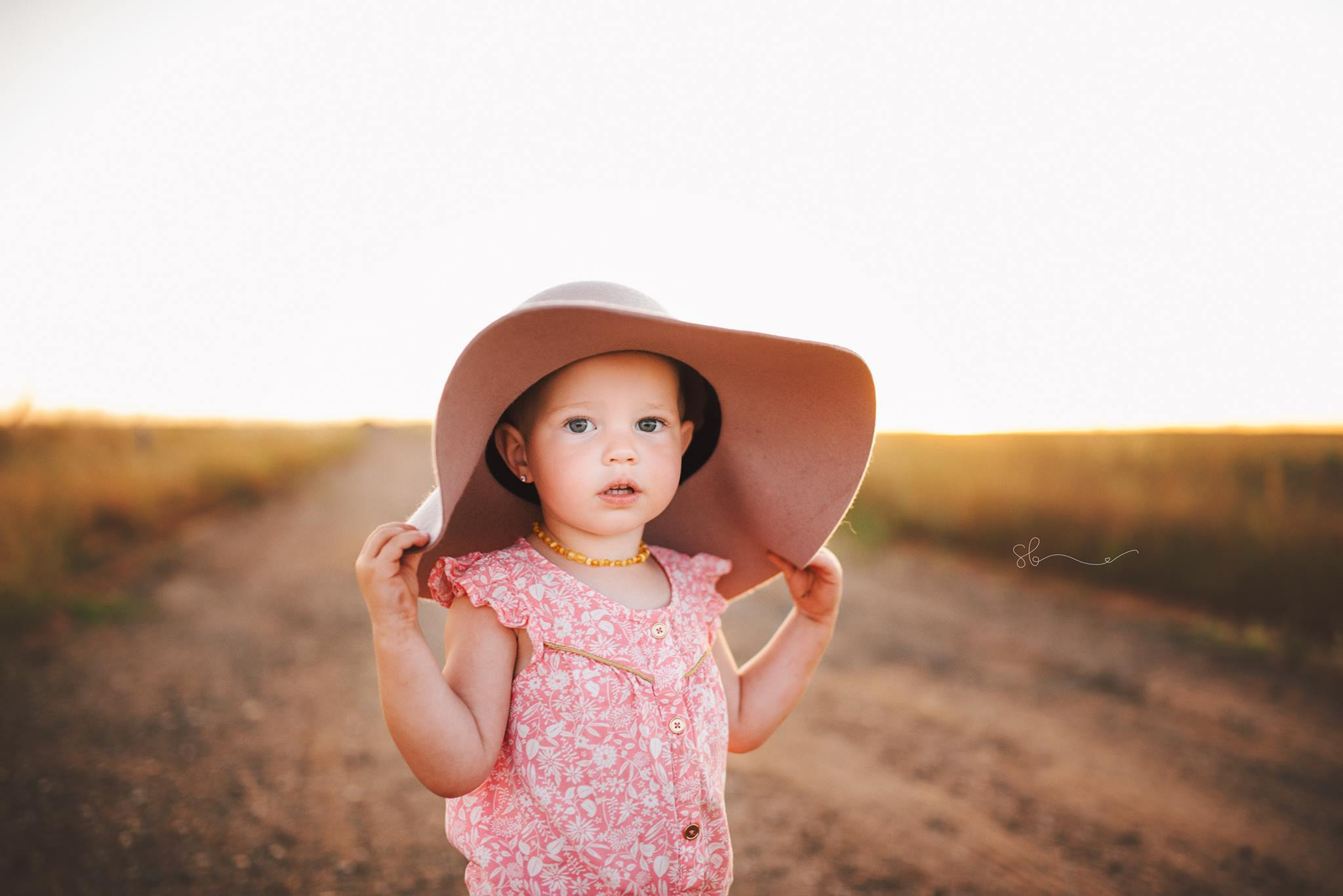 toddler pictures, daily fan favorite