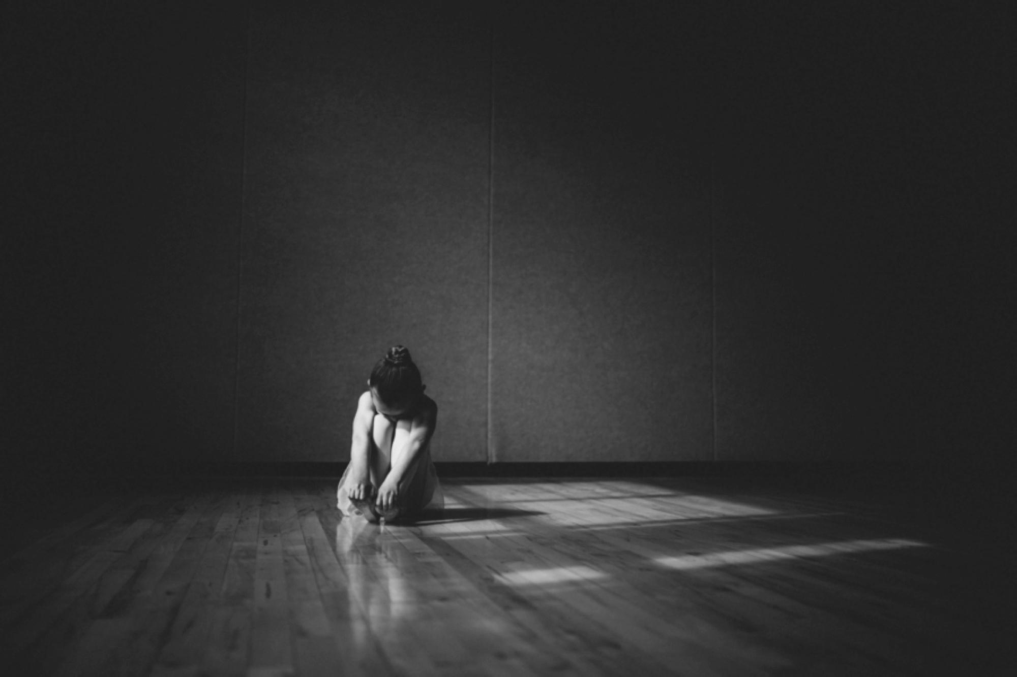 Sweet Ballet Class, ballet pictures