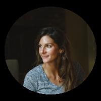 Katie Brenkart Profile