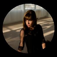 Sara Profile