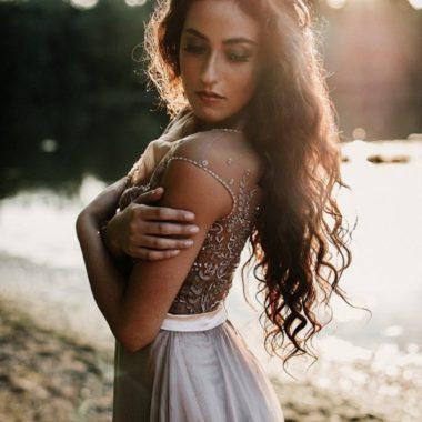 dresses for portraits, daily fan favorite