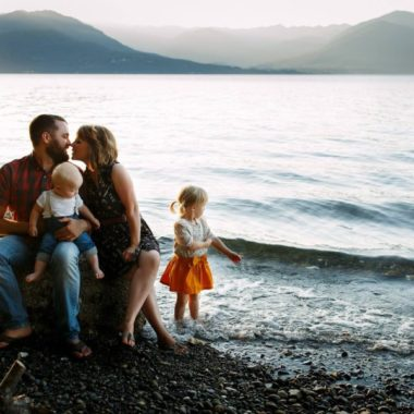 beach family pictures, daily fan favorite