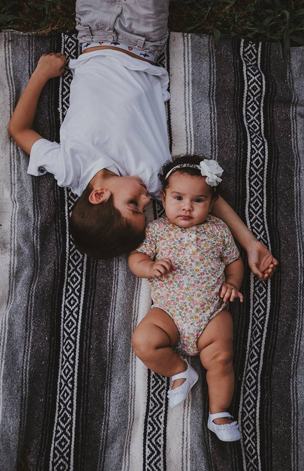 brother and baby sister pictures, daily fan favorite