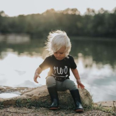 little boy fashion, daily fan favorite