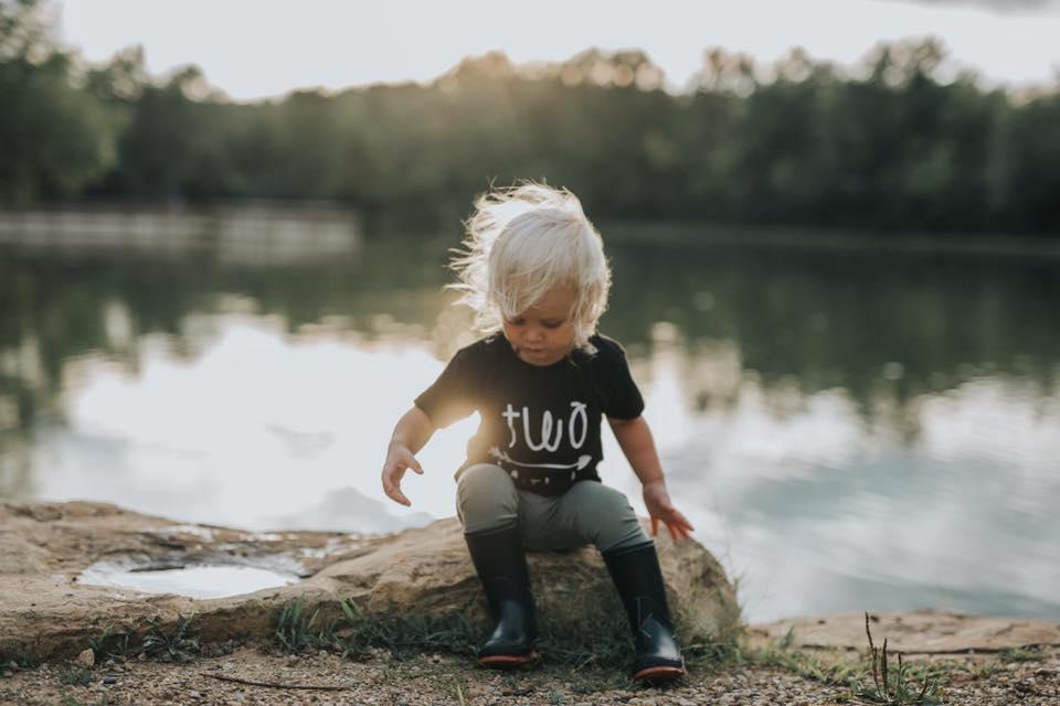 little boy fashion, daily fan favorite