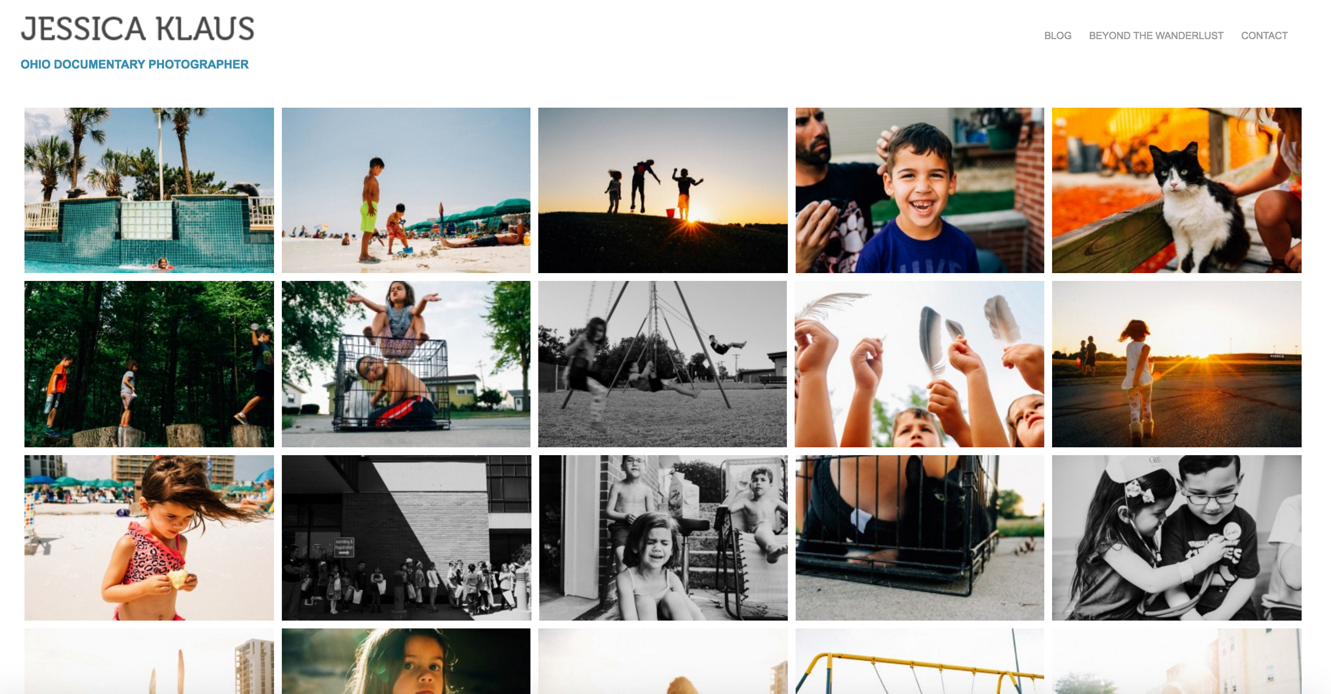photography websites, business advice, stock photography, offset
