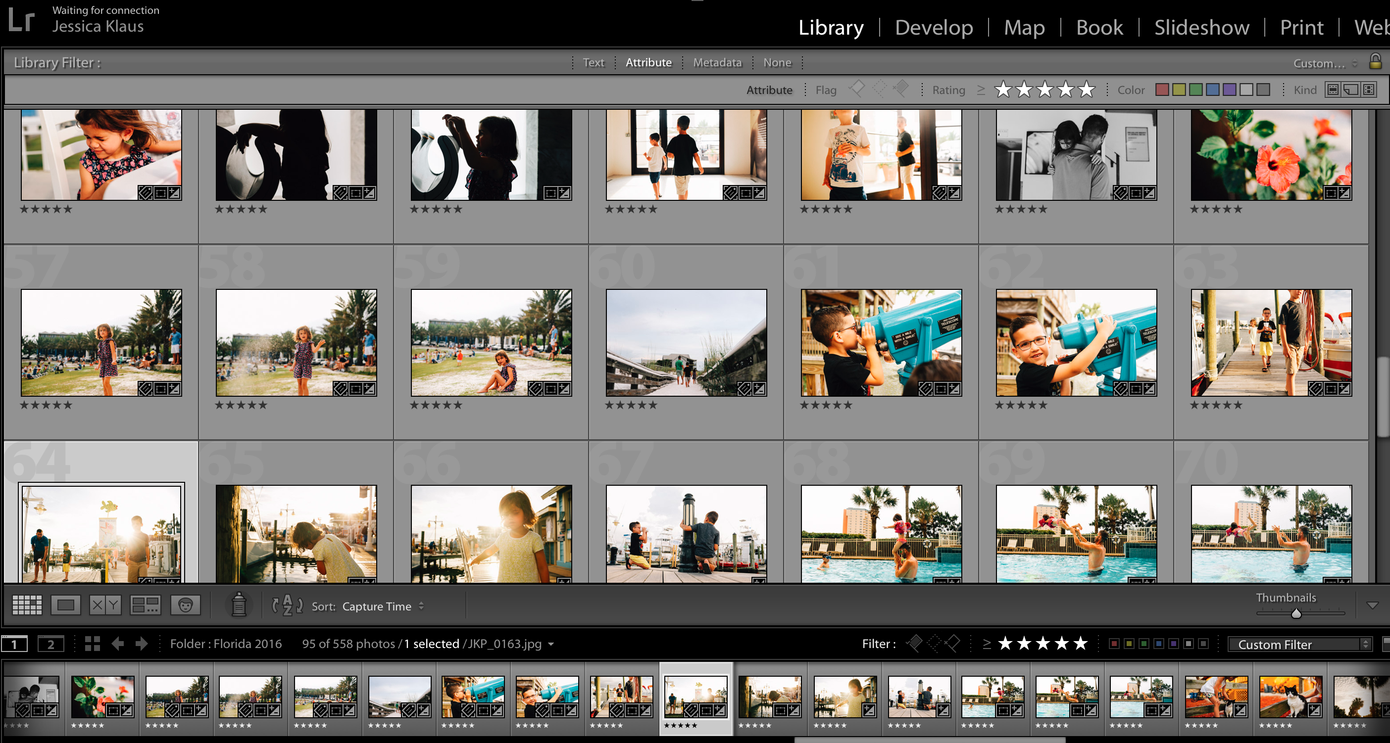 culling in lightroom, lightroom, photography websites, business advice, stock photography, offset
