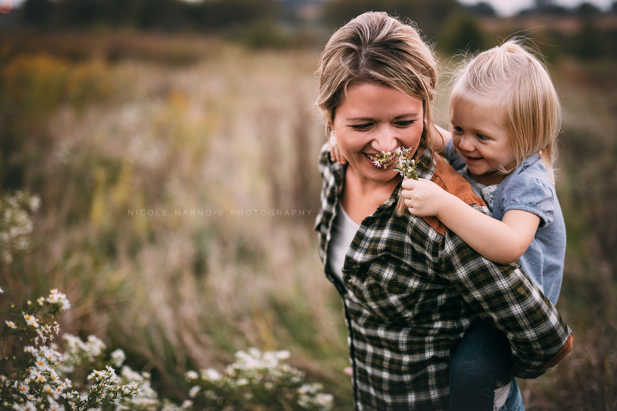 mother daughter pictures, daily fan favorite