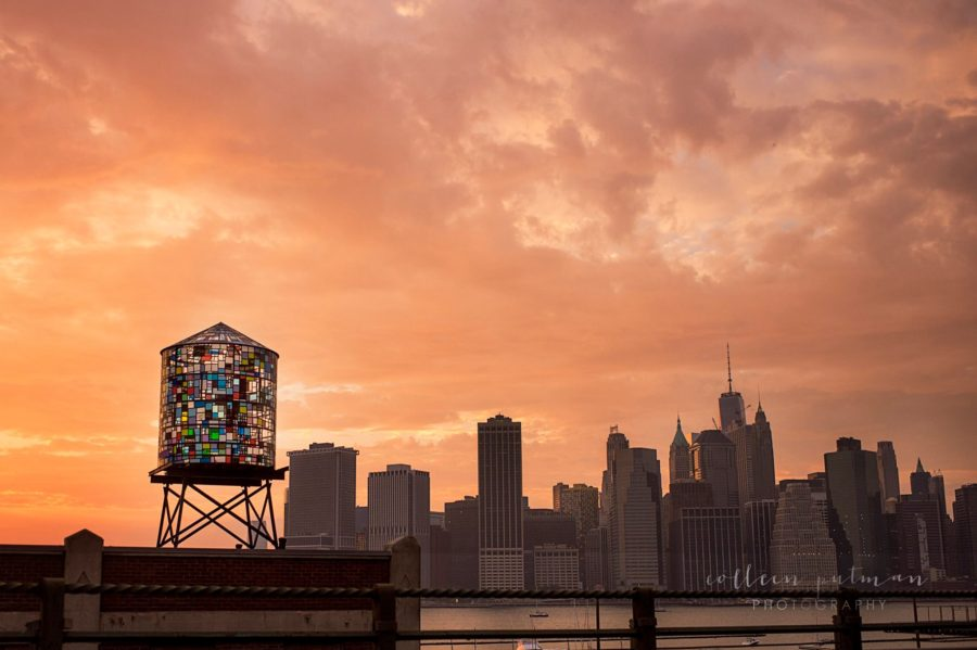 city landscapes, street photography, Cities in Color: September