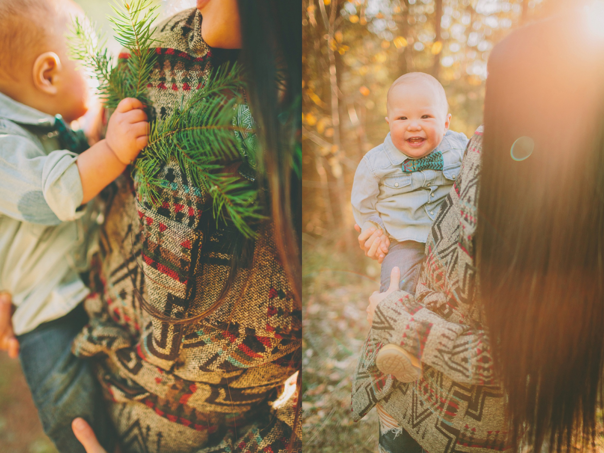Family of 3 picture ideas camping family pictures rustic family pictures