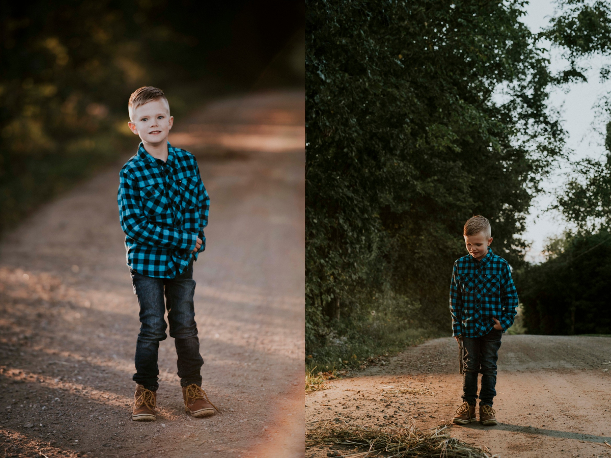 fall kid picture ideas, brother and sister picture ideas, Sunflower and Pumpkin Patch Sibling Session