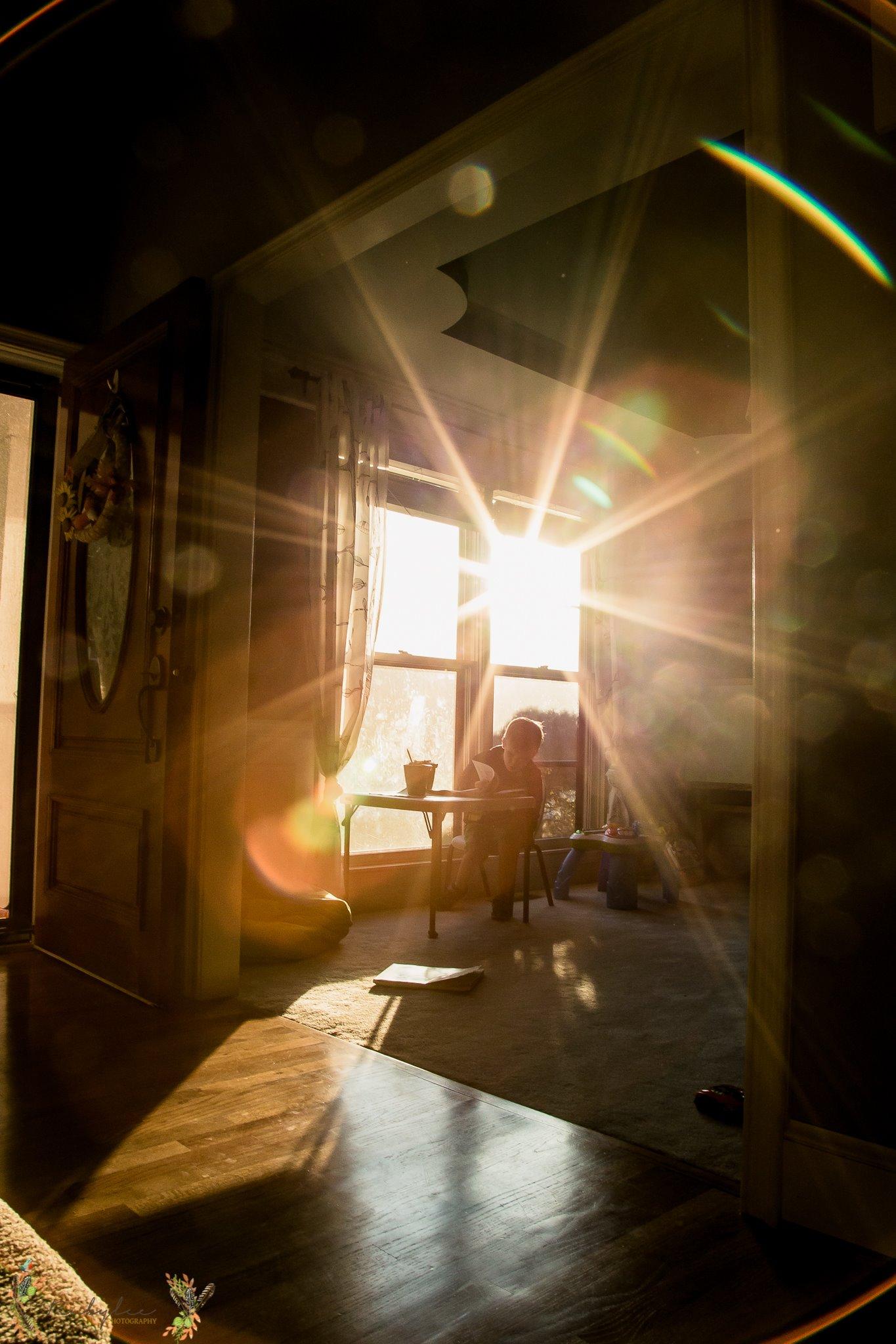 indoor lighting, daily fan favorite