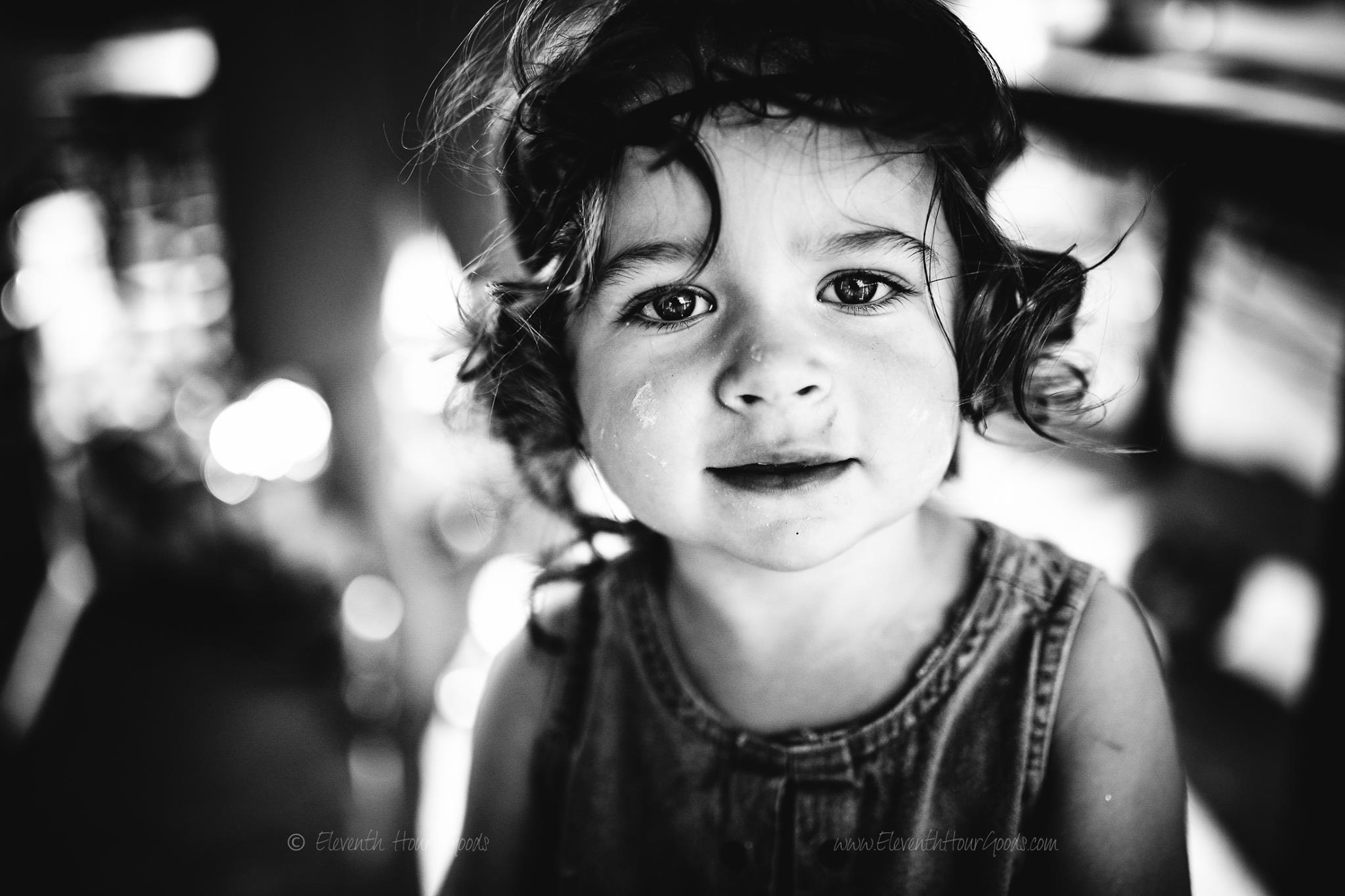 black and white little girl picture ideas, daily fan favorite