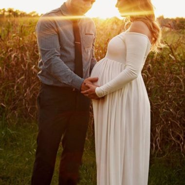 fall maternity picture ideas, the daily story
