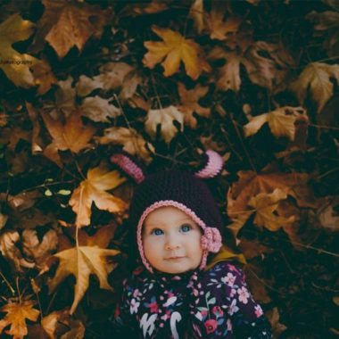 fall kid picture ideas, daily fan favorite
