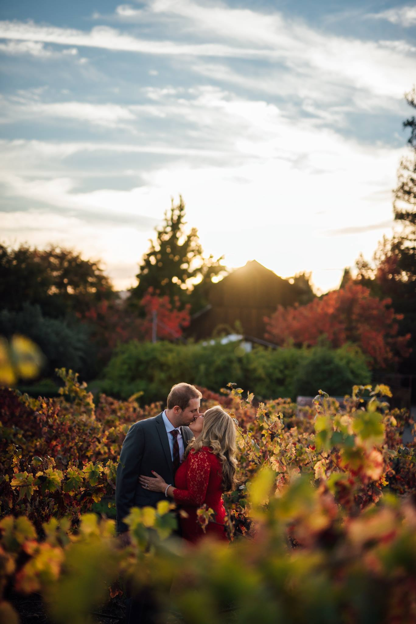 engagement picture ideas, the daily story