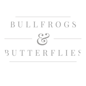 bullfrogs-and-butterflies-profile