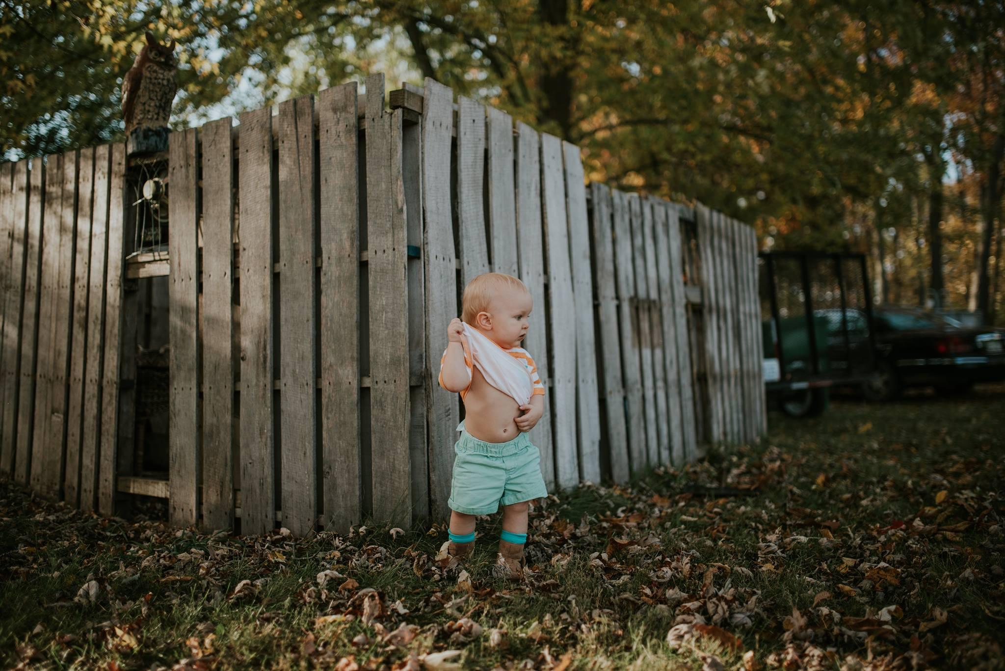 little boy picture ideas, lifestyle pictures