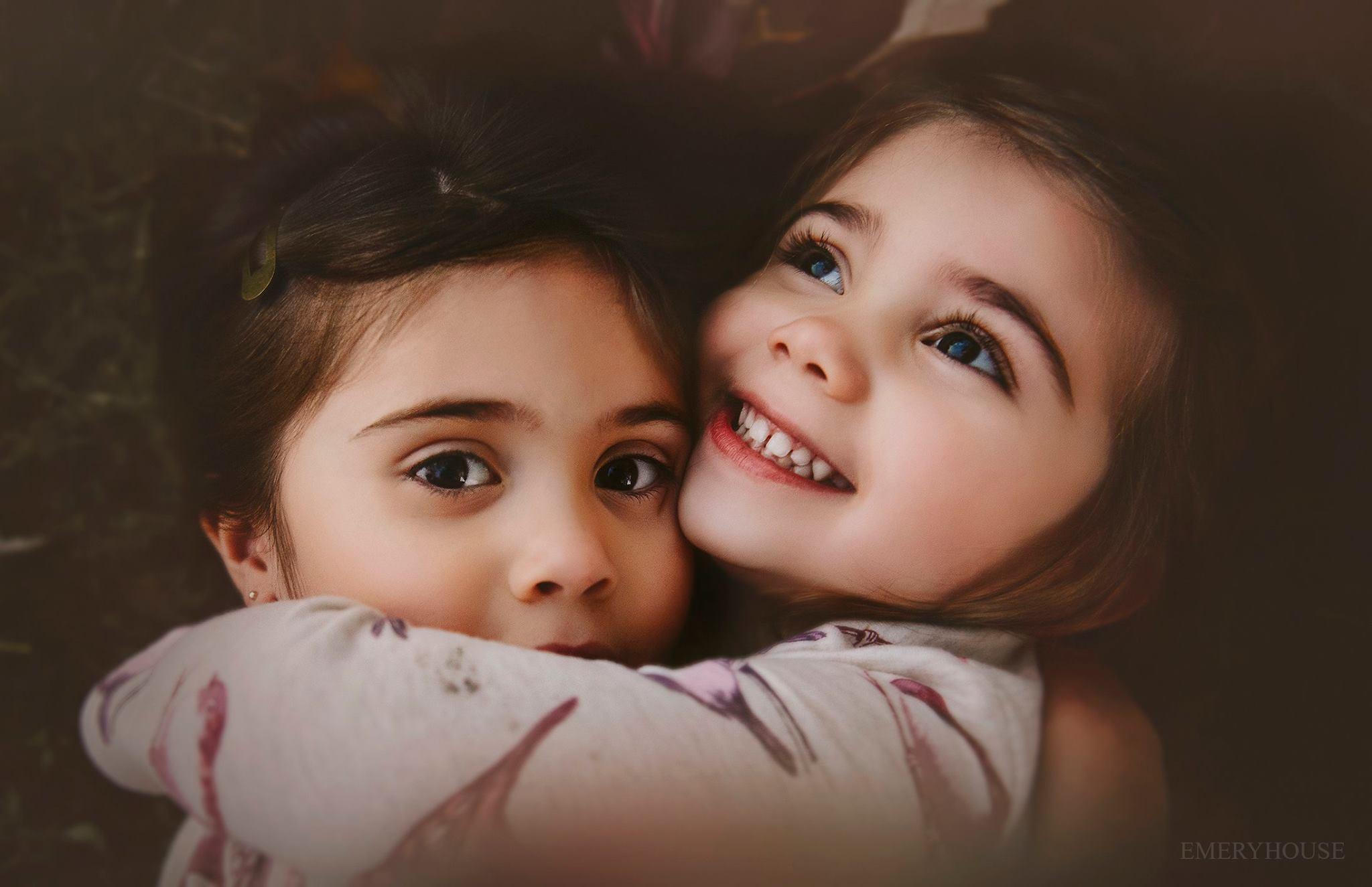 sisters, daily fan favorite