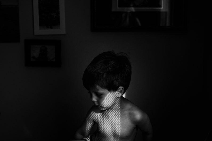 documentary photography, lifestyle pictures