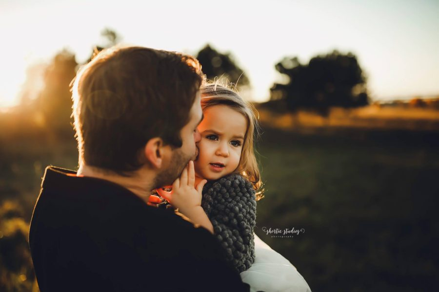 father and daughter pictures, daily fan favorite