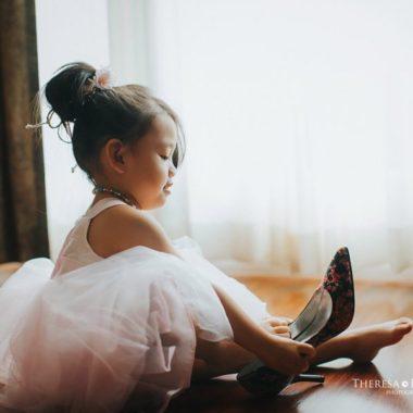 little girl dress up, daily fan favorite