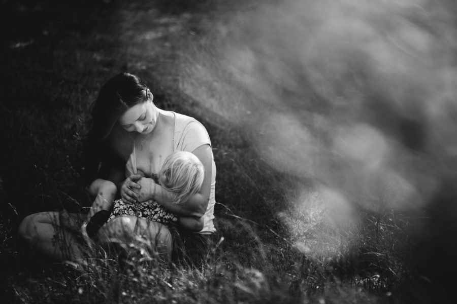 breastfeeding pictures, pictures of mothers, Motherhood Through Breastfeeding