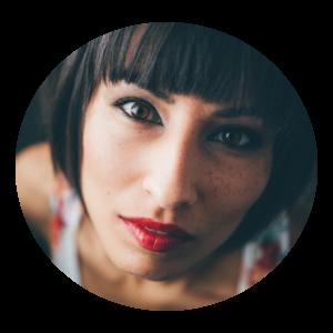 adele-marianne-profile
