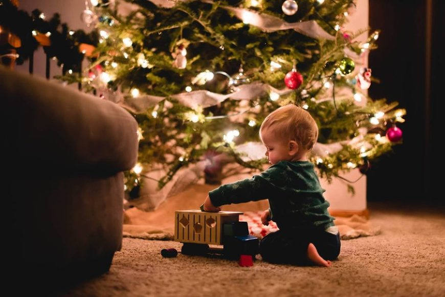 christmas pictures, daily fan favorite