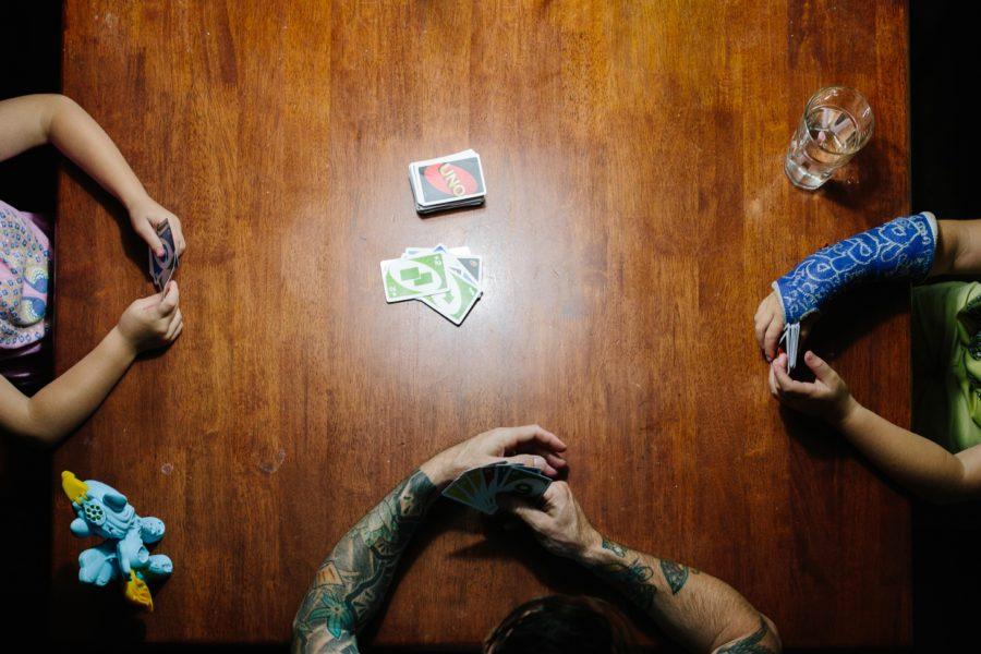 documentary photography, the narrative society