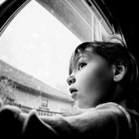 black and white kid pictures, daily fan favorite