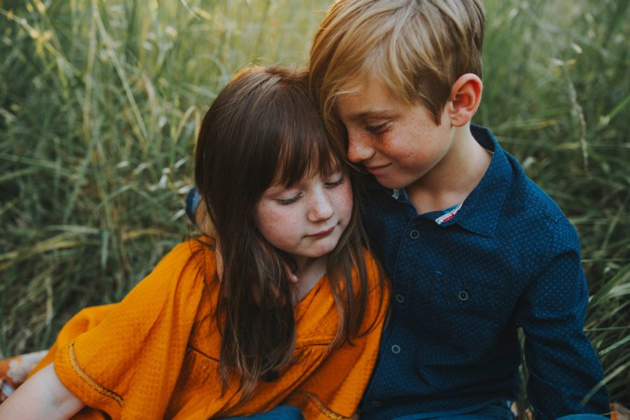 documentary photography, sibling picture ideas