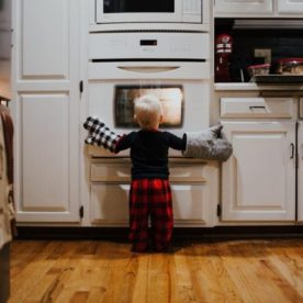 lifestyle pictures cooking, daily fan favorite