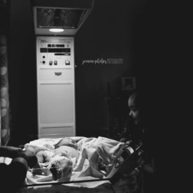 birth photography, daily fan favorite